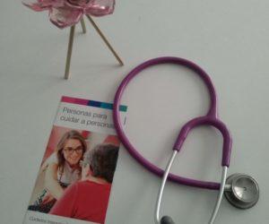 ¿Necesita mi familiar Cuidados Paliativos?
